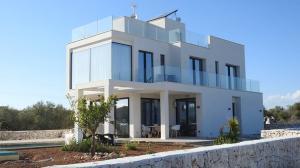 Kupowanie nowego domu