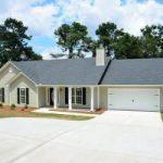 Jak wyliczyć ilość materiałów do remontu domu