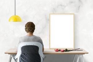 Na co uważać przy malowaniu sufitu