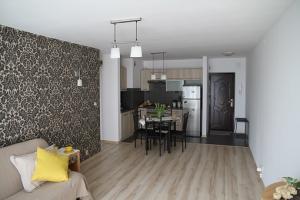 Kredyty na domy i mieszkania