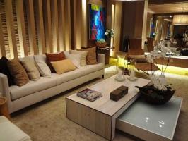 Aranżacja wnętrza mieszkania w zgodzie ze znakiem zodiaku