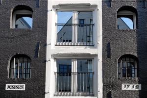 Piwnica – dodatkowa przestrzeń mieszkalna