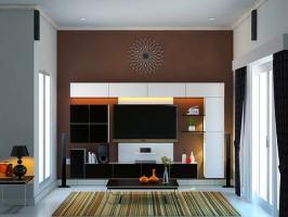 Szybki remont czyli metamorfoza mieszkania