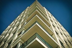 Aranżacje okienne – zrób je samodzielnie