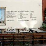 Korzyści po termomodernizacji budynku